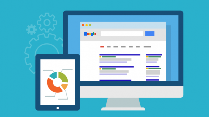 SEO & UX Integration Strategies For Greater Website Results