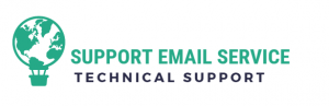 Support Email Service