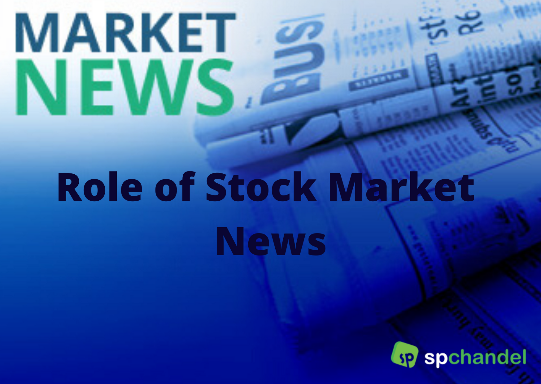 High Profitable Of Lite Stock Trading Facilities