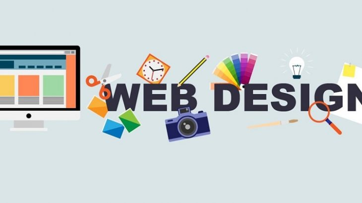 Learn Web Design Quickly and Easily