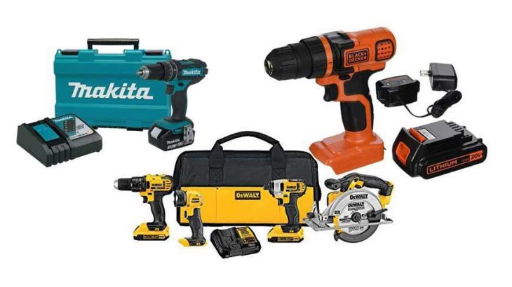 The Power Tools Of As Of Late Do Not Appear To Be An Equal - Gross Sales Coaching