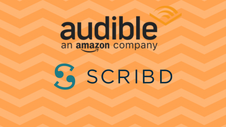 Locations Without Spending A Dime Audio Books