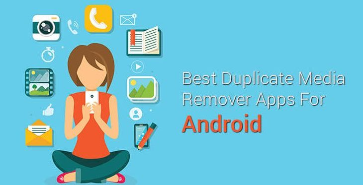 Best Duplicate Photo Finder And Remover Tools To Delete Duplicate Photos