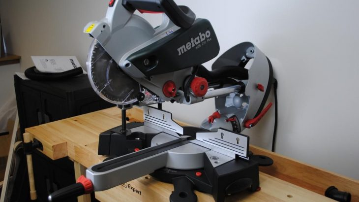Best Miter Saw Replies Guide - Business DIY
