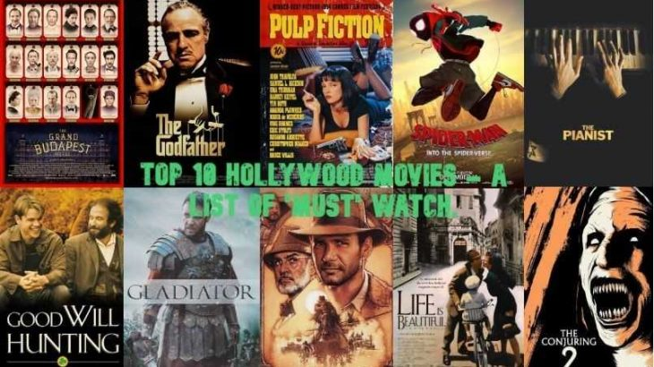 13 Best FMovies Alternative To Download Movies And TV Shows 2020