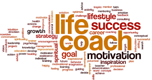 Are you confused about your career? Hire a career coach!