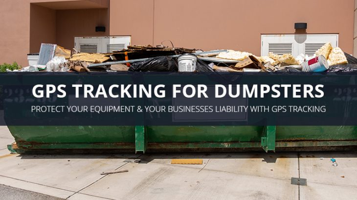 Milwaukee Dumpster Rent, Roll Off Dumpsters In Milwaukee, WI