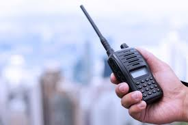 Benefits And Software Of 2 Way Radios