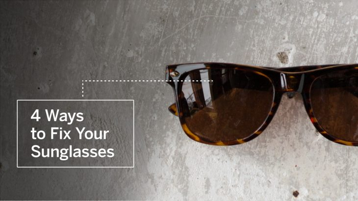 Ray-Ban Clubmaster Replacement Parts Cheap - ReplacementLenses