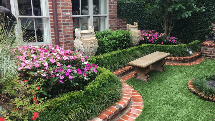 Landscaping Sydney-Different Ways To Find The Right One?