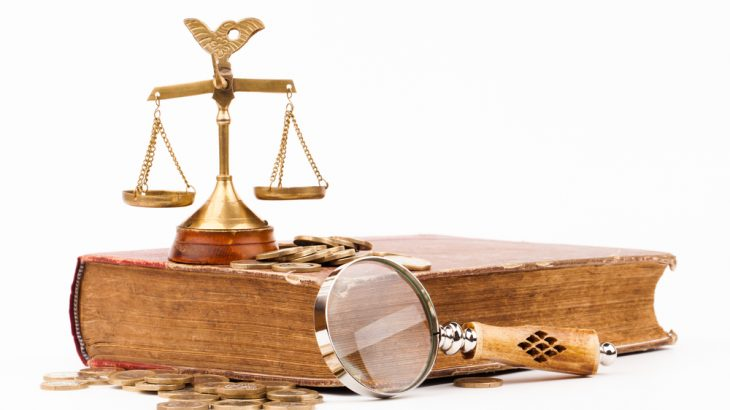 Hiring up the perfect real estate lawyer In Irvine