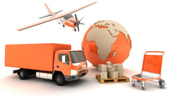 Noteworthy Recommendations On International Express Monitoring