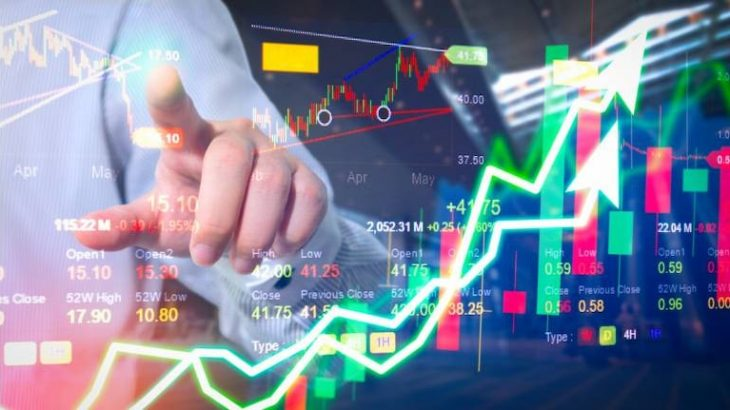 Research the best trading facilities at Invexeo trading platform