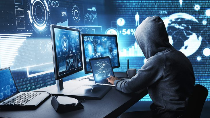 How To Show Rent A Hacker Better Than Anyone Else